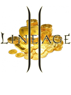 lineage 2 фарм адены